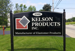 Kelson-Products-Inc-Sign
